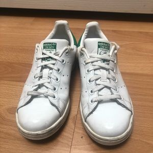 Women's Stan Smiths